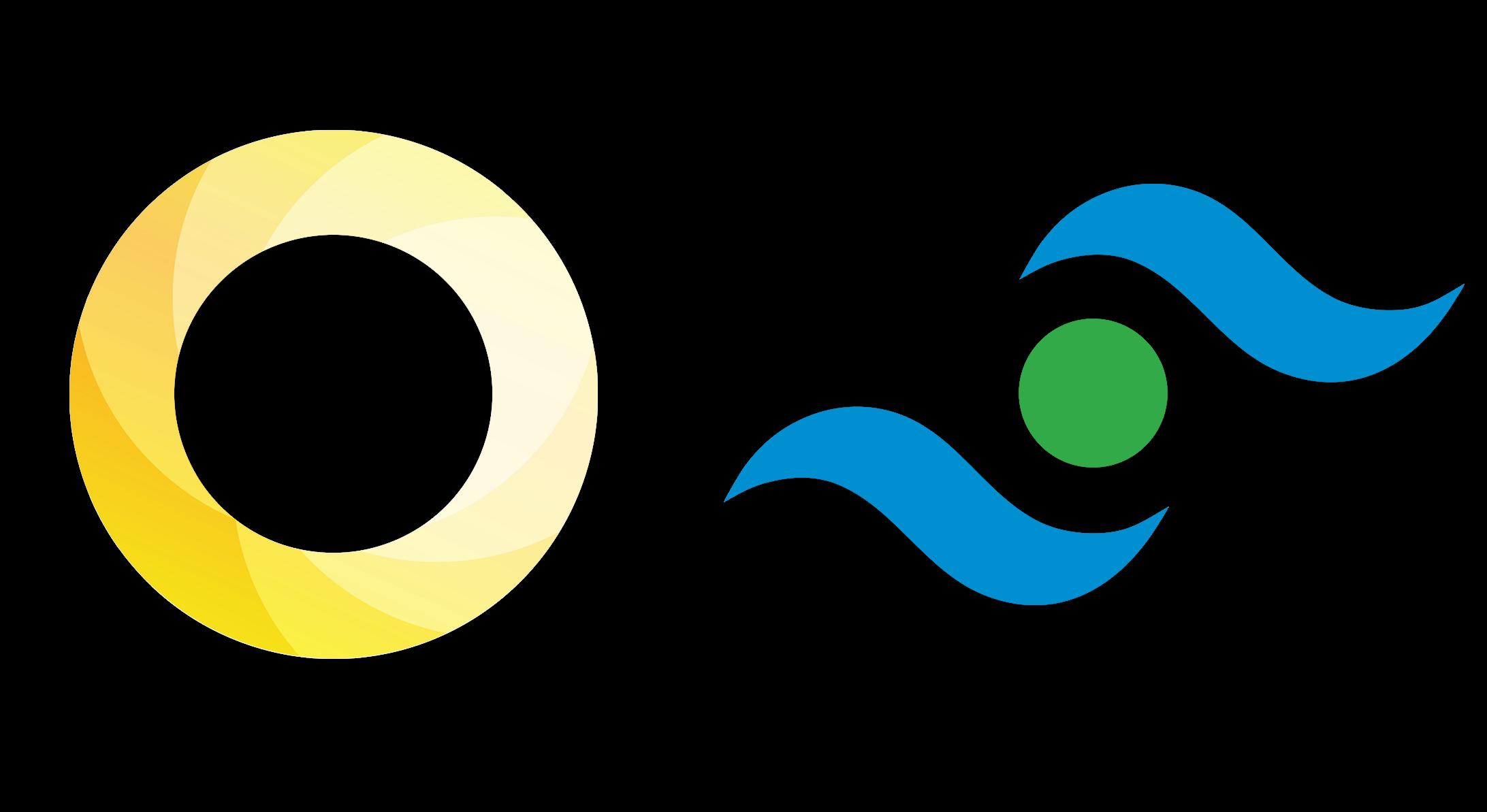 Emelwerda Young Solar – 2018